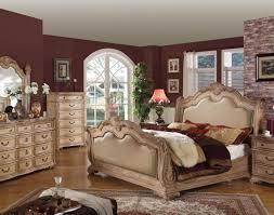 furniture full bedroom furniture sets intended for gratifying