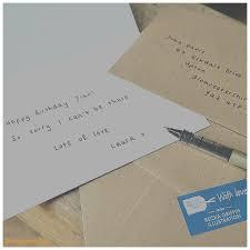 birthday cards birthday cards sent direct birthday card
