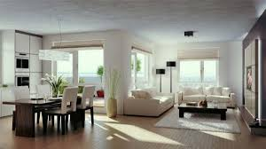 upad a landlord u0027s guide to decorating a rental home