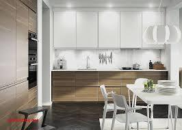 rangement haut cuisine hauteur meuble haut cuisine ikea pour idees de deco de cuisine