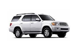 toyota sequoia reliability 2005 toyota sequoia user reviews cargurus