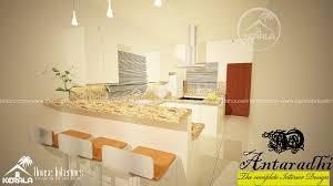 kerala homes interior antaradhi designs archives kerala house interiors