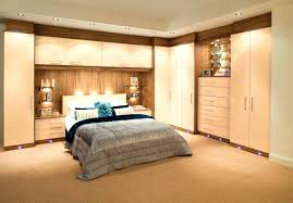 Oak Fitted Bedroom Furniture Fitted Bedroom Furniture Suppliers Vivo Furniture