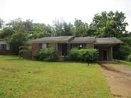3 Bedroom House For Rent Section 8 5 Tennessee 3 Bedroom Homes With Section 8 For Rent Average 965