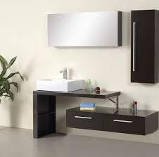 Bad Renovieren Ideen Badezimmer Renovieren Planen Jtleigh Com Hausgestaltung Ideen