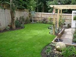L Shaped Garden Design Ideas Garden Designs Andscaping Design Ideas Images On Pinterest S