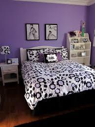 home design elegant stone cottage house floor plans 2 bedroom