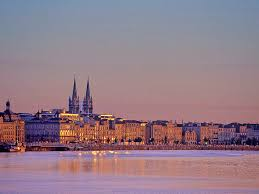 Discover Medoc One Hole High by Hotel In Bordeaux Ibis Bordeaux Centre Gare Saint Jean