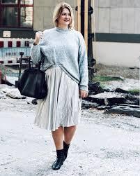 what to wear to thanksgiving popsugar fashion