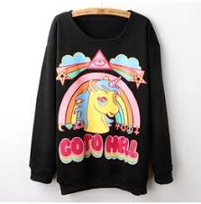 trend inspired hoodies u0026 sweatshirts for women shop affordable