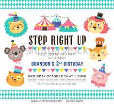 invitation maker app kids birthday party invitations ryanbradley co