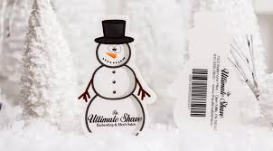 Design Gift Cards For Business Custom Gift Cards By Plastic Printers Inc