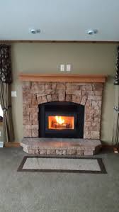 47 best fireplace ideas images on pinterest fireplace ideas