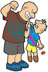 imagenes bullying escolar imágenes animadas de acoso escolar banco de imágenes gratis