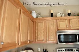 images of kitchen cabinets with knobs and pulls shaker cabinet knob placement pull template where to put handles on