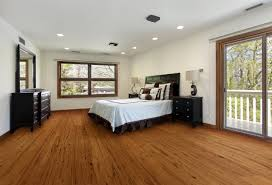 Natural Acacia Wood Flooring A Solid Hardwood Floor That Is More Sustainable Eucalyptus
