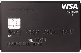 debit cards for debit cards for non residents versobank as