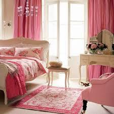 chambre à coucher feng shui la chambre feng shui ajoutez une harmonie à la maison archzine fr