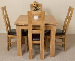next kitchen furniture dining room cabinets modern wooden kitchen chairs uk oak table and