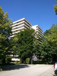 Bad Reichenhall Therme Apartment Reichenbachstraße Bad Reichenhall Bad Reichenhall