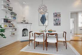 astonishing modern scandinavian interiors photo ideas surripui net
