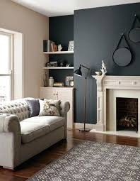 living room color paint ideas living room painting design striped walls living room wall paint