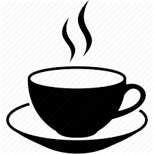 Coffee Cup breakfast cafe cup drink coffee mug java tea icon icon