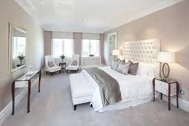 chambre couleur taupe et taupe couleur peinture daccoration couleur chambre taupe et