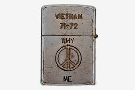 zippo design zippo lighters from the war huh