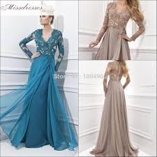 maxi evening dresses oasis amor fashion