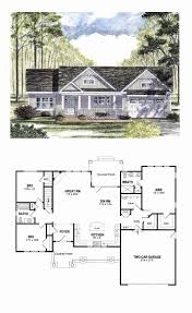 56 lovely pics of best ranch house plans ever floor and house