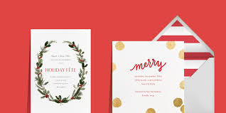modern wedding invitations canada unique wedding