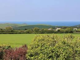 Holiday Cottages Port Isaac by Port Isaac Cottages Holiday Cottages In Port Isaac Cornwall