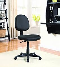 Transitional Office Furniture by Amazon Com Coaster Home Furnishings 4200 Transitional Office