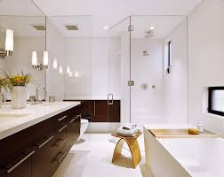2014 bathroom ideas design a bathroom interior design