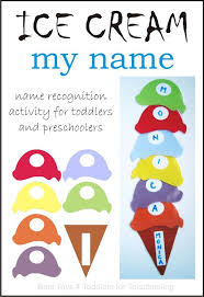 best 25 teaching toddlers letters ideas on pinterest teaching