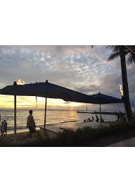 thanksgiving sunset honolulu hawaii november 2015 adventures