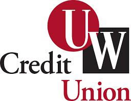 the official website of university of wisconsin la crosse