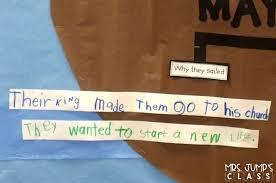 kindergarten thanksgiving activities free