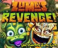 zuma revenge free download full version java zuma s revenge game free download full version for pc