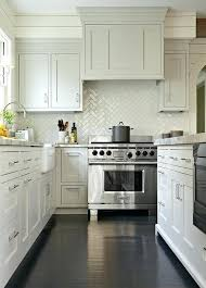 best kitchen backsplash ideas backsplash kitchen ideas fitbooster me