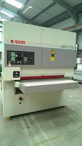 Scm Woodworking Machinery Uk by Used Scm Sandya 7 R U0026j Machinery