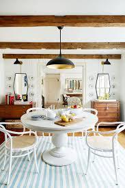 8 surprising modern farmhouse decorating ideas farmhouse style