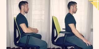 pour fauteuil de bureau comment bien choisir siège de bureau