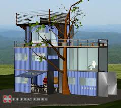 Shipping Container Homes Floor Plans Splendid Design Designer Shipping Container Homes On Home Ideas