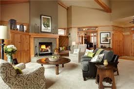 arts and crafts living room furniture centerfieldbar com