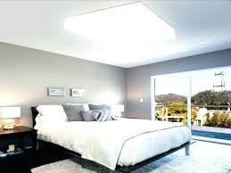 ideas for bedrooms lighting for bedroom modern bedroom lighting ideas lighting bedroom