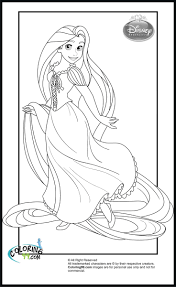 377 best disney coloring pages images on pinterest disney