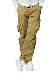 amazon price match black friday blu ray match men u0027s wild cargo pants at amazon men u0027s clothing store