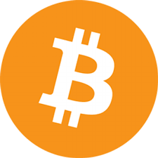 bitcoin forum bitcoin forum bitcoinforumcom twitter